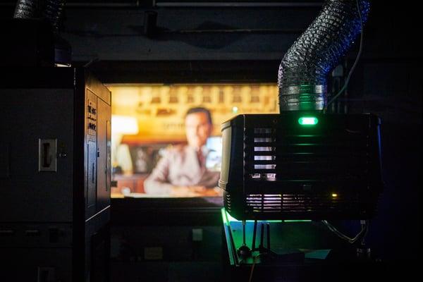 bioscoopreclame kosten
