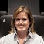 Brigitte Benning