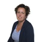 Wanda Borkus