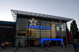 Enschede kinepolis-1