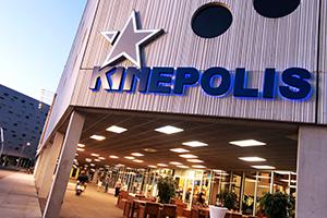 kinepolis-groningen